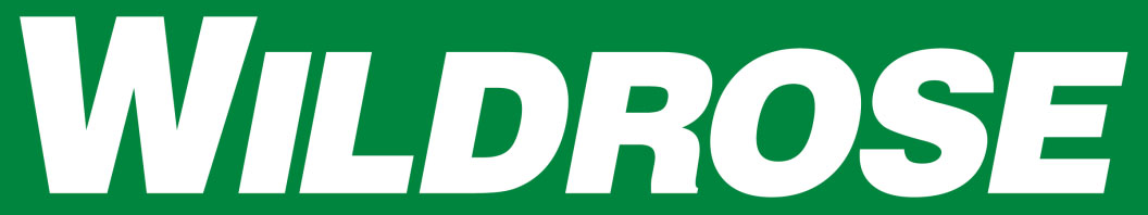 Wildrose Logo copy
