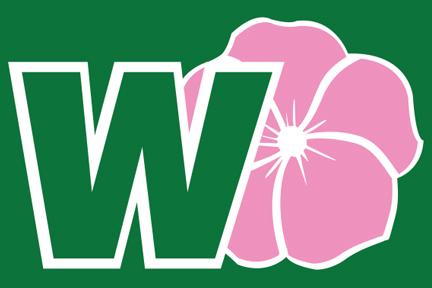 Wildrose Logo Banner